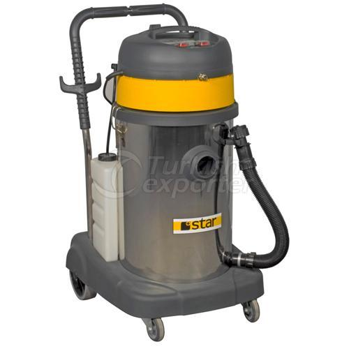 Industrial cleaning S40 CC-M
