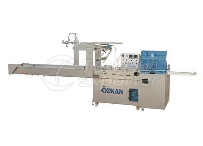OBM210