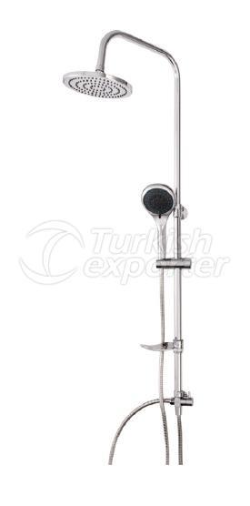 Shower Set DST19