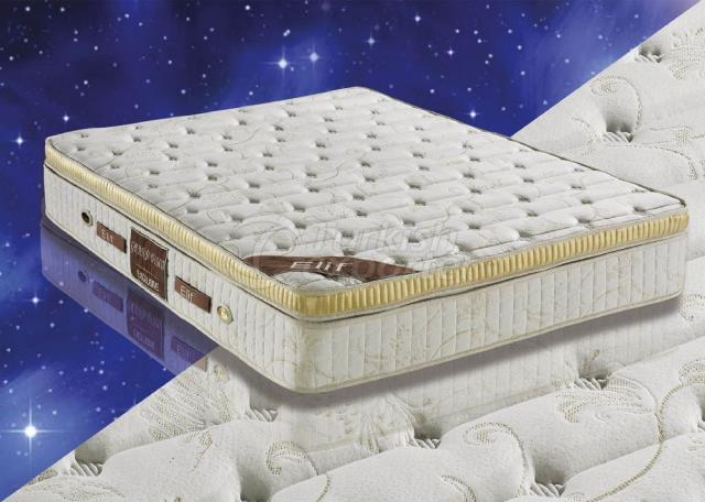 Mattress Grand Visco
