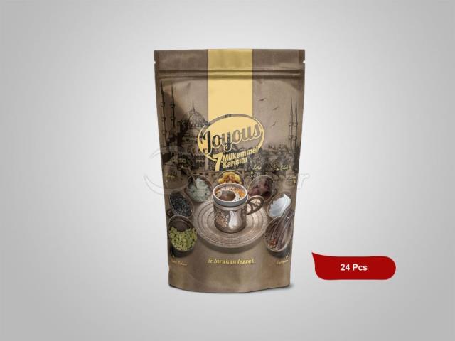Joyous Coffee
