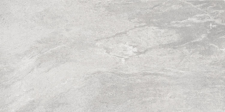 60x120-Madrid-Grey
