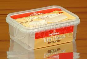 111-MiniBox 0.5 L