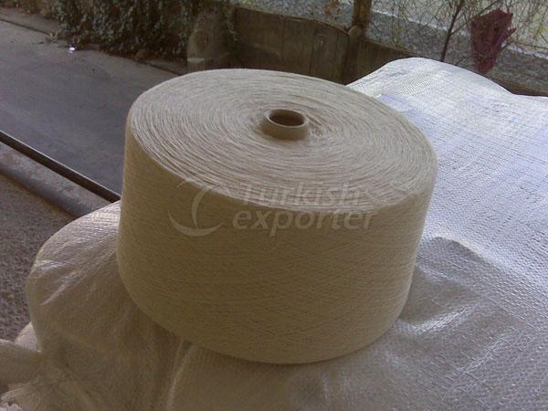 Thread Dulgeroglu