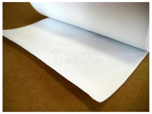 Sulphite Paper
