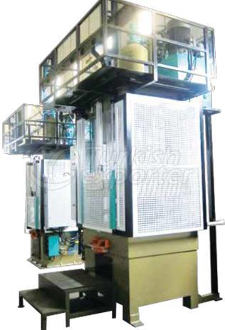 Hydraulic Plastering and Deep Plast
