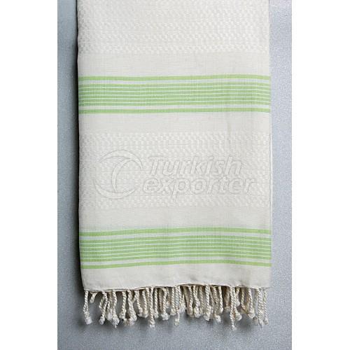 Peshtamal Viscone Cotton - 020902