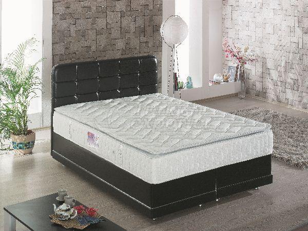 Кровать Super Pad