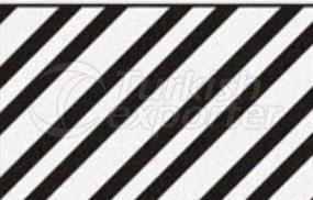 White Printing Paste TD-D