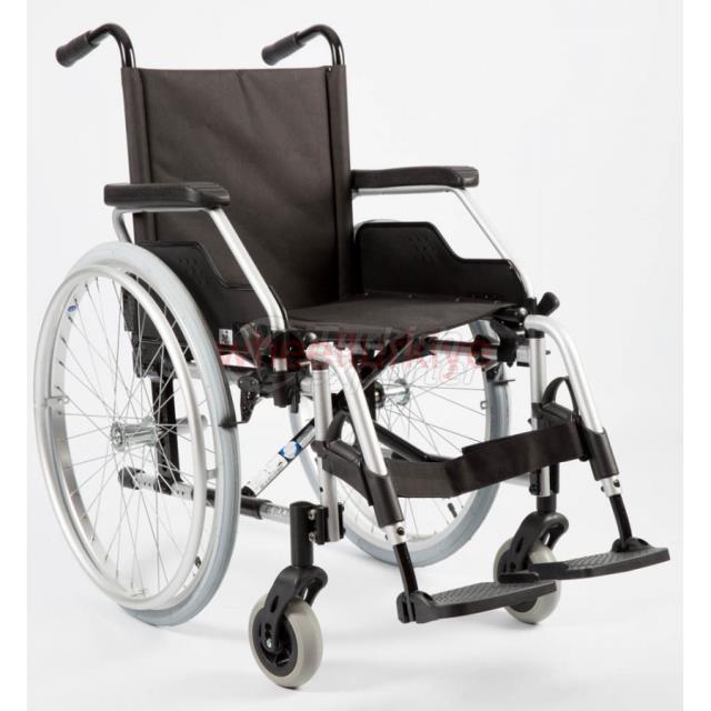 Wheelchairs VARIO