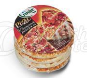 Pınar Pizza