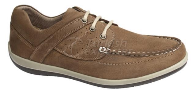 Shoes YATCH M 0952 NO