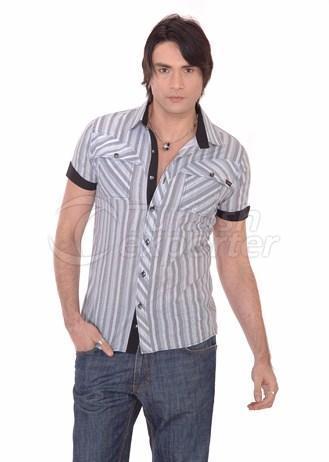 Gömlek Yxc