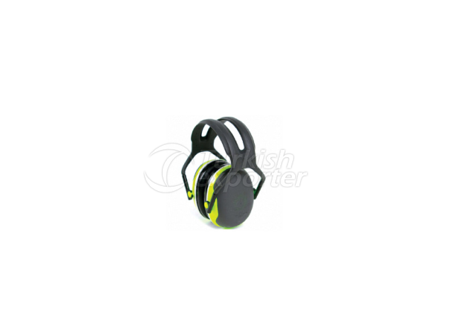 Flap Headset 1121