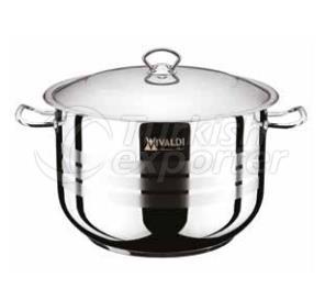 Cookware Sehrazat