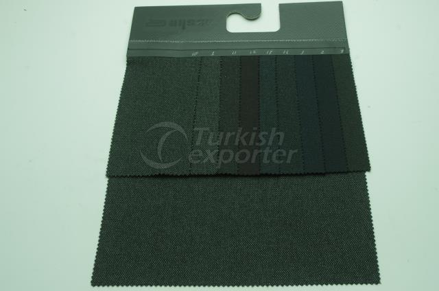 A-CN 003 Polyviscose  fabric for Jacket
