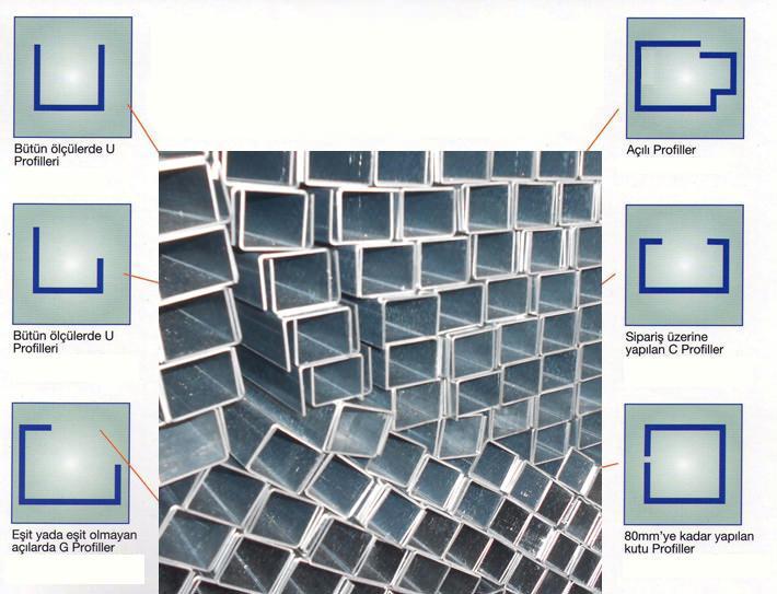 PVC Support Sheet - 2