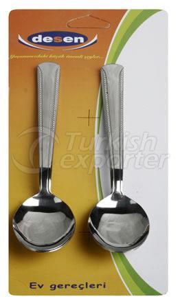 Spoons BSF-296