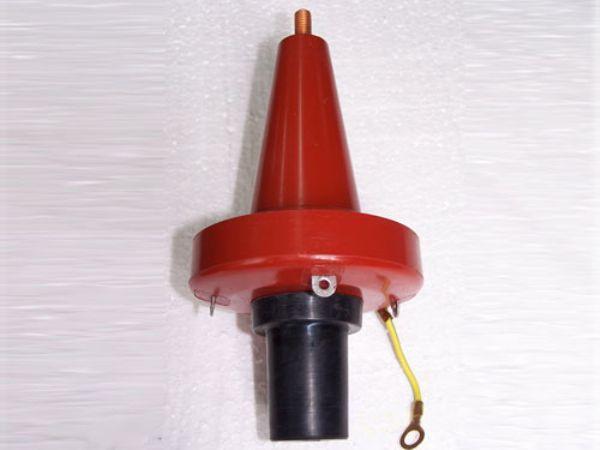 Эпоксидная втулка 24-36 kV 200-400