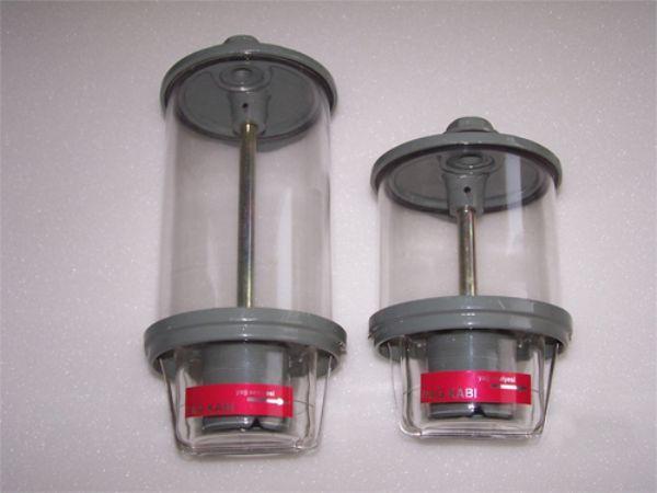 Осушитель воздуха 0,5 – 1 kg
