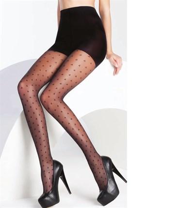 Külotlu Çorap CDAY1050