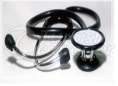 Diahnostik Products