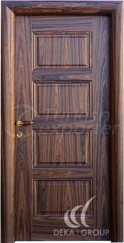Внутренние двери Ed13