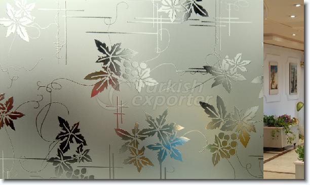 Decorative Glass (19)