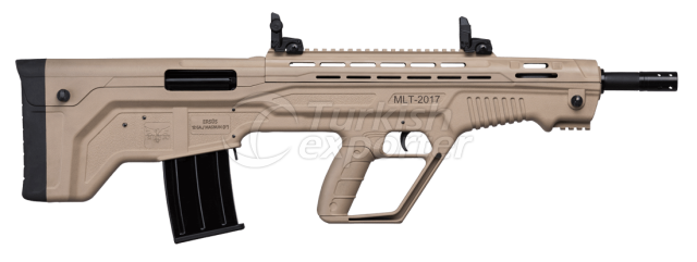 MLT-2017-R04