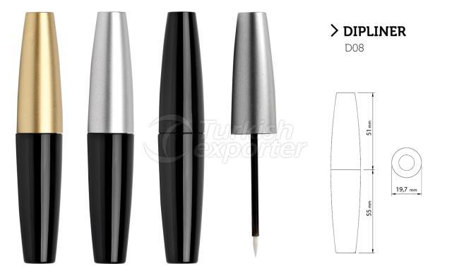 Dipliner-D08
