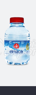 مياه طبيعية 0،20 لتر