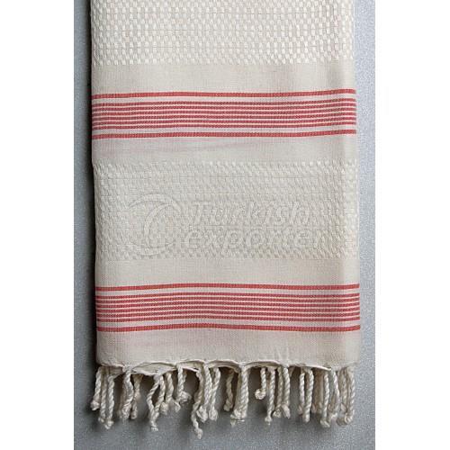 Peshtamal Viscone Cotton - 020904