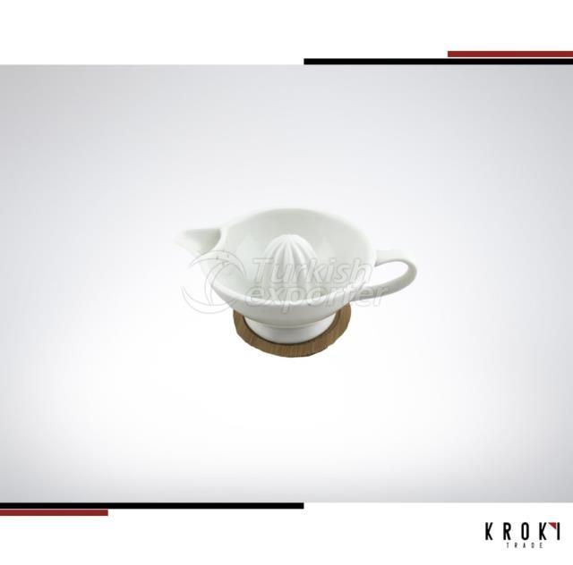 منتجات المطبخ RL986-e1472729931928