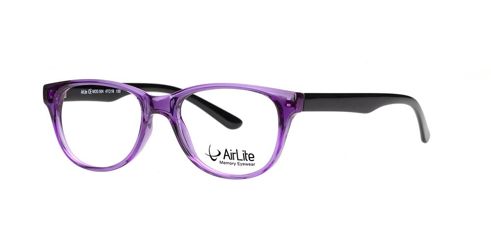 Airlite Optical Frame Eyewear Collection KIDS Women Men Spectacles