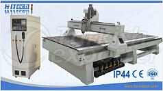 BX-1540A woodworking cnc router