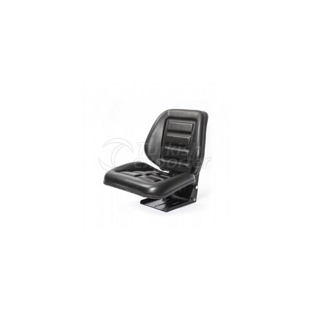 Tractor Seats  -YGS 4125