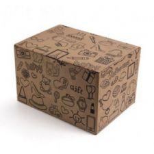Gift Box 1511