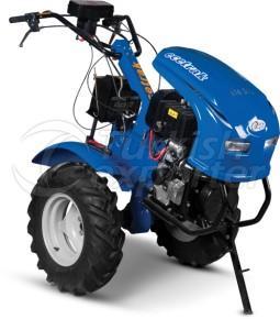 EFE 510 12 Hp Antor 3 LD 510 Cultivator