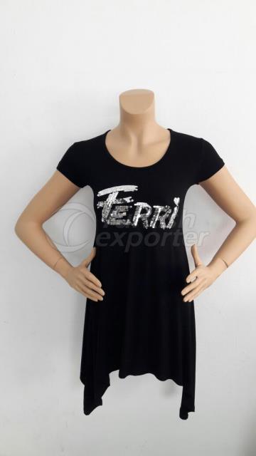 FERRI TUNIK