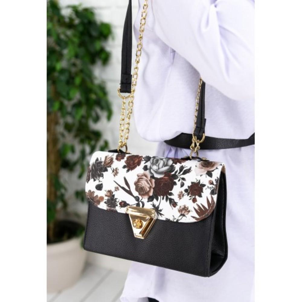 Addisa Woman Handbag