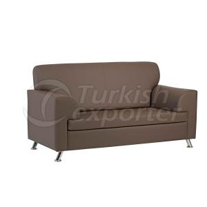 Sofa - Tuana