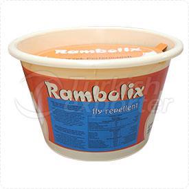 Rambolix Fly Repellent