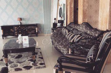 Комплект дивана Lagoma