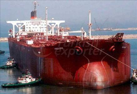 Ship Broker
