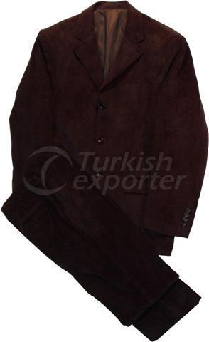 Suit 1104