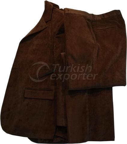 Suit 1105