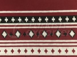 Yanga41  Fabric