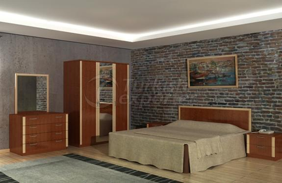 Hotel Group Furniture