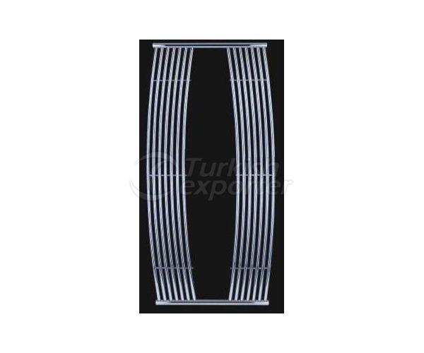 Towel Rail  Lara