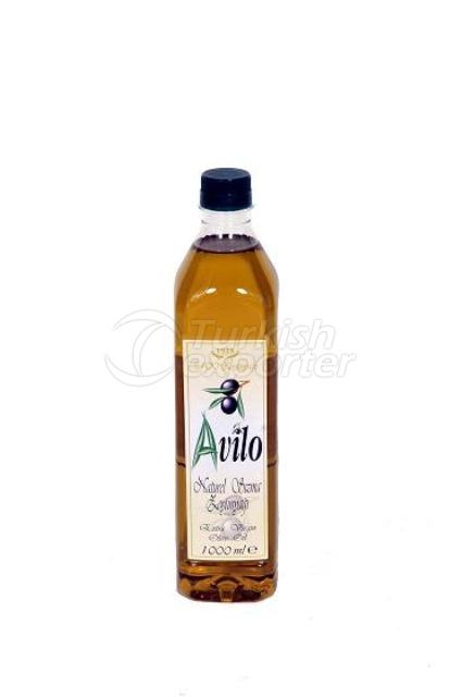 Avilo Extra Virgin 1 LT Pet